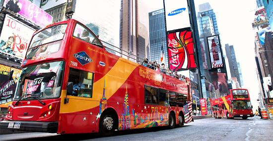 city-sightseeing-new