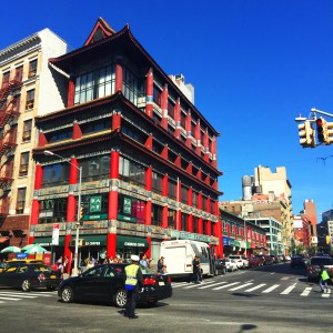 full-time-explorer-day-on-a-dime-how-to-spend-a-day-in-chinatown-for-under-30-new-york-city-budget-street-pagoda