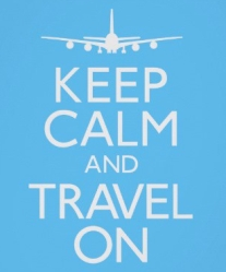 keep_calm_and_travel_on_poster-r16ddfc74a0bf4670a3ca14e018493477_wvg_8byvr_540