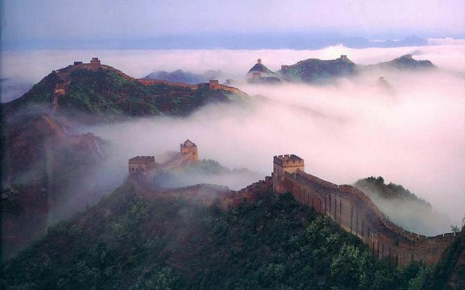 628766_great-wall-of-china-wallpaper