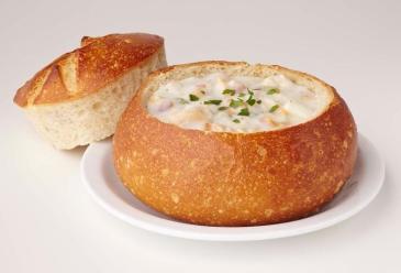 chili-clam-chowder-full
