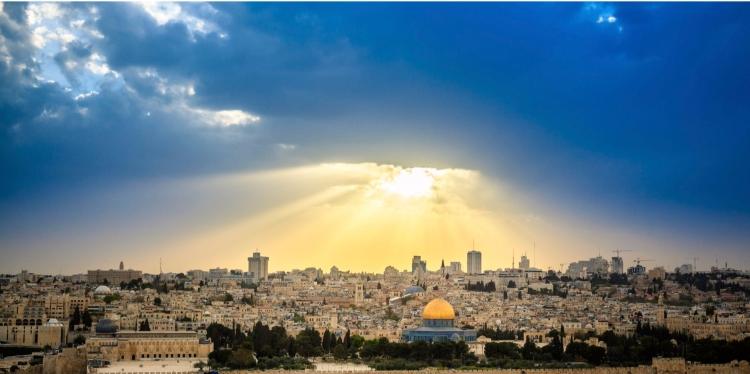 jerusalem-wallpapers-28661-8476904