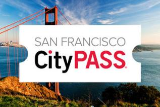 san-francisco-citypass-in-san-francisco-457585