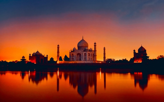 the_taj_mahal-1680x1050