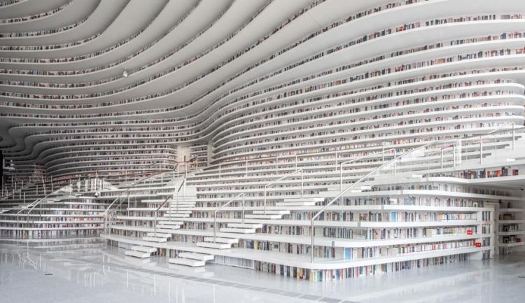 Tianjin-Library-MRDV-azure-magazine-05