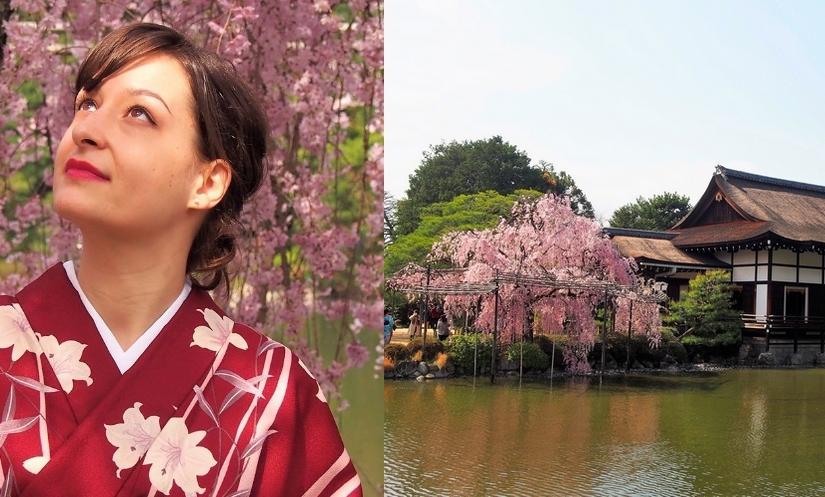 Construire sa vie au Japon : l'histoire d'Eva | Expat'Interview #5