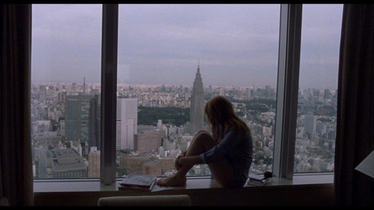 208979-women-model-cityscape-Scarlett_Johansson-Tokyo-Lost_in_Translation-748x421